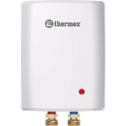 Thermex Surf Plus 6000